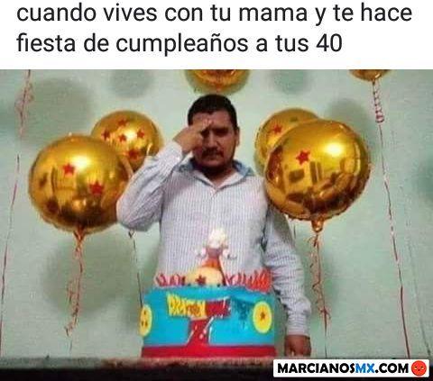 Marcianadas 335 080618001432 (71)