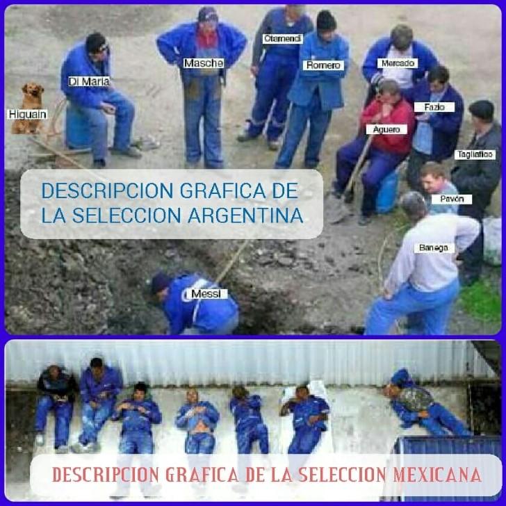 Marcianadas 335 080618001432 (83)