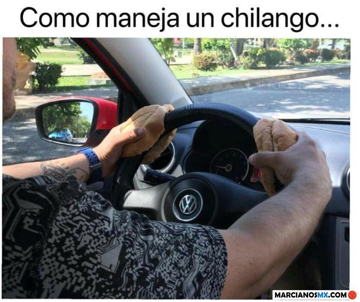 Marcianadas 335 080618001432 (89)