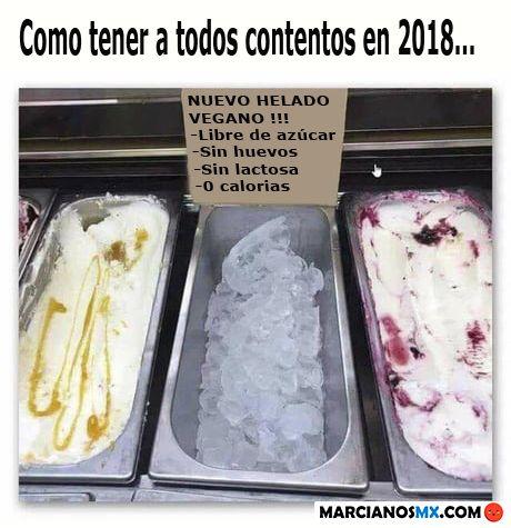 Marcianadas 335 080618001432 (96)