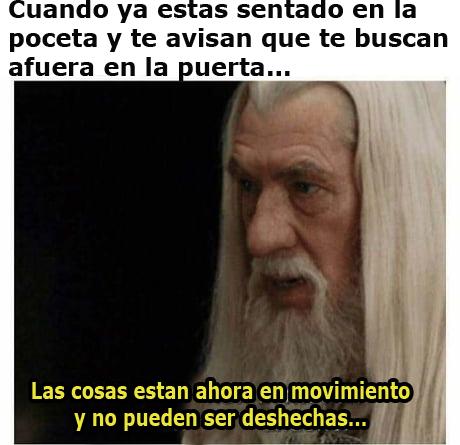 Marcianadas 335 080618001432 (97)