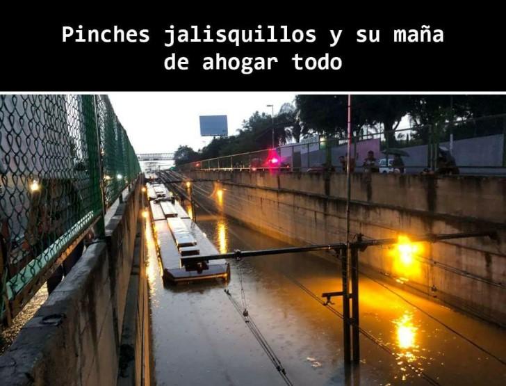 Marcianadas 336 151618001413 (101)