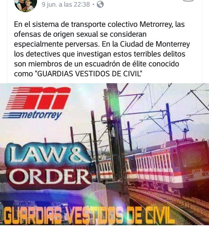 Marcianadas 336 151618001413 (138)