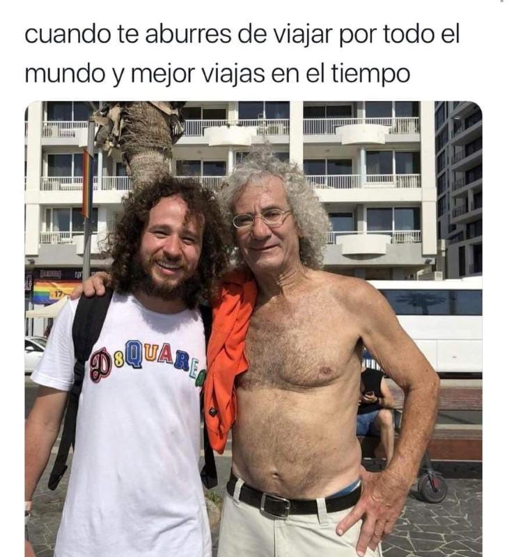 Marcianadas 336 151618001413 (143)