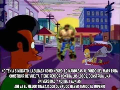 Marcianadas 336 151618001413 (151)