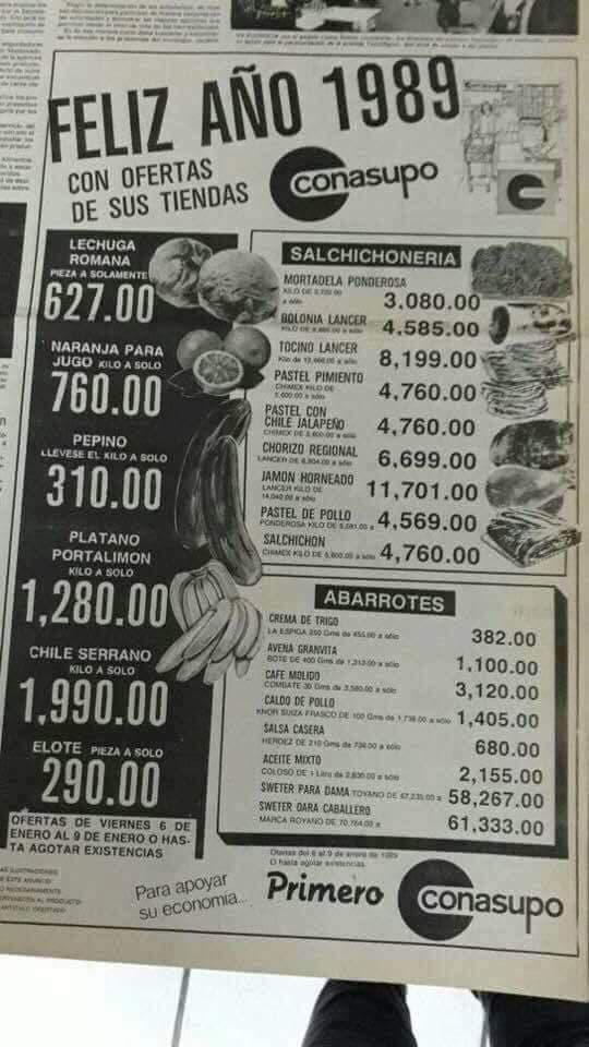 Marcianadas 336 151618001413 (153)