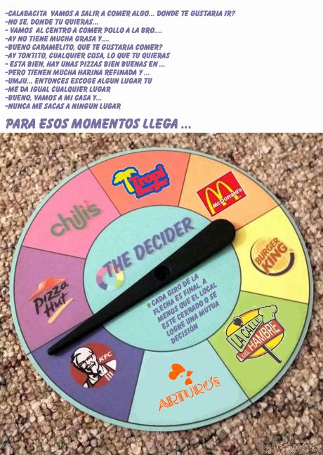 Marcianadas 336 151618001413 (162)