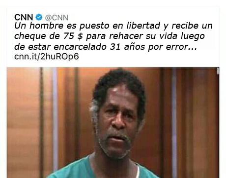 Marcianadas 336 151618001413 (166)