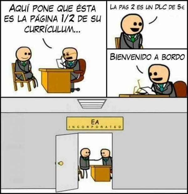 Marcianadas 336 151618001413 (174)