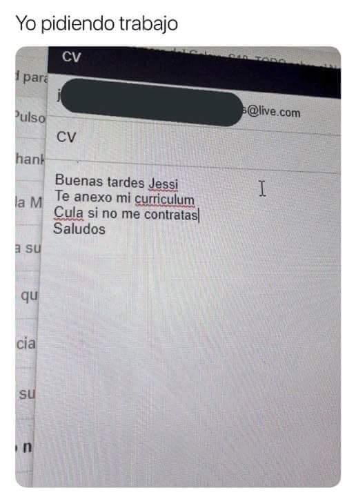 Marcianadas 336 151618001413 (193)