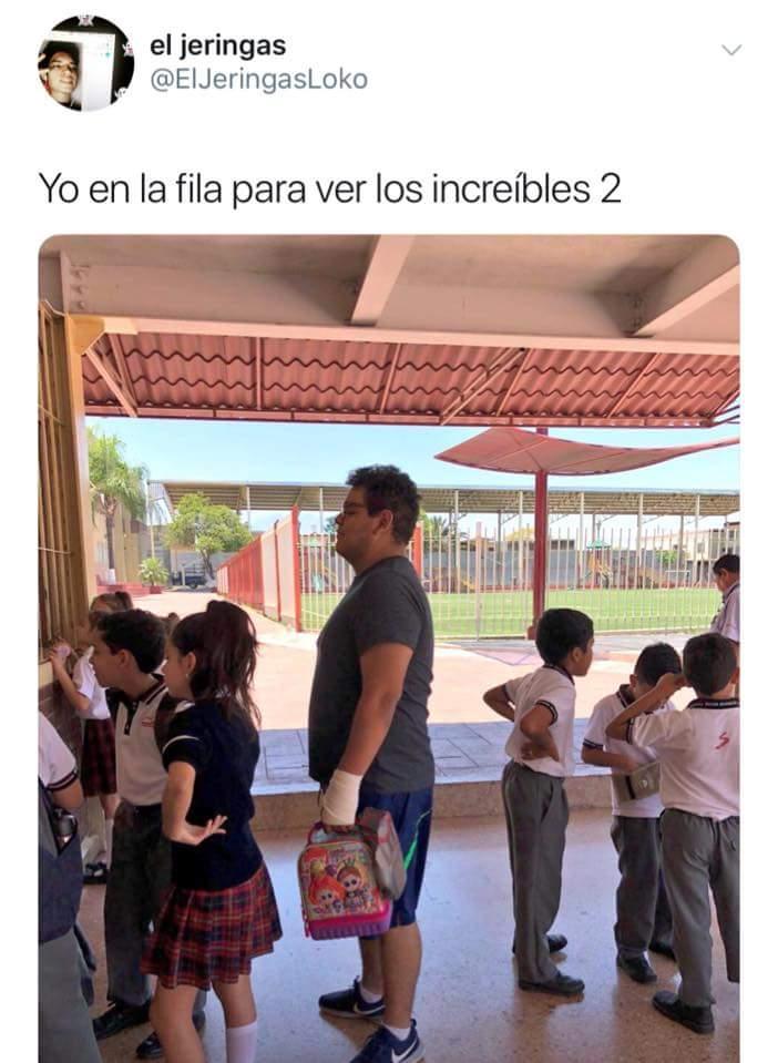 Marcianadas 336 151618001413 (197)