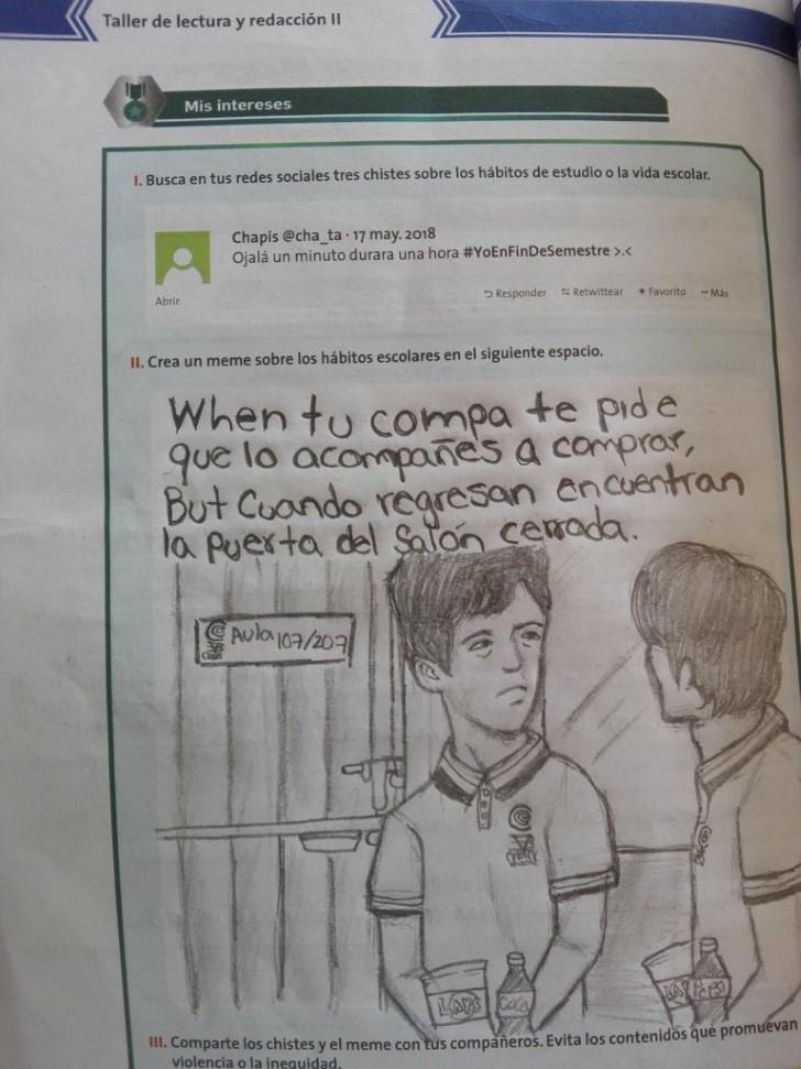 Marcianadas 336 151618001413 (234)