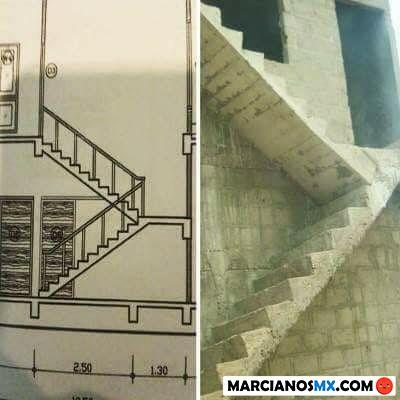 Marcianadas 336 151618001413 (244)