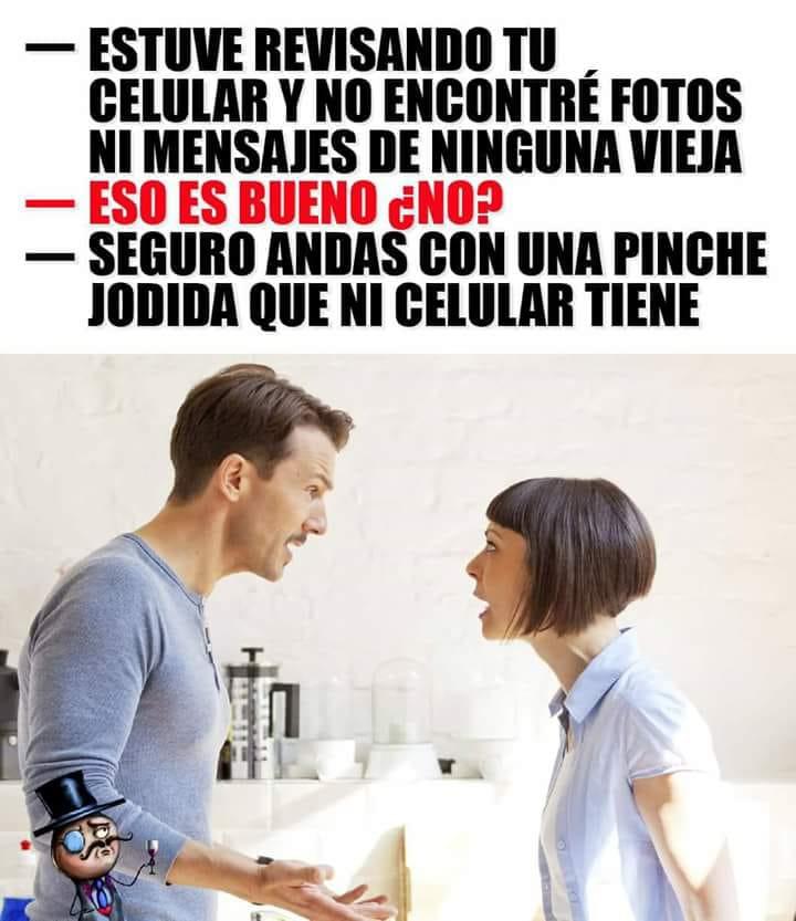 Marcianadas 336 151618001413 (257)