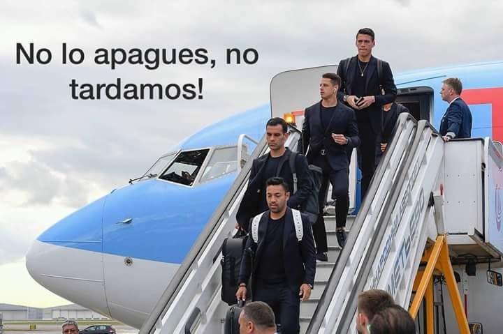 Marcianadas 336 151618001413 (259)