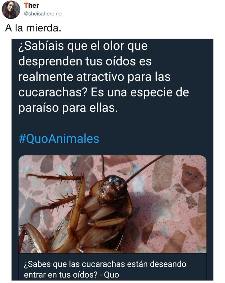 Marcianadas 336 151618001413 (8)