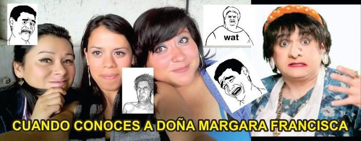 Marcianadas 336 151618001413 (86)