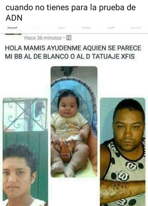 Marcianadas 336 151618001413 (93)