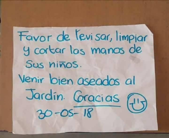 Marcianadas 336 151618001413 (96)