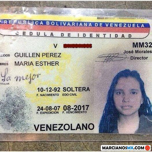 Marcianadas 337 220618001249 (116)