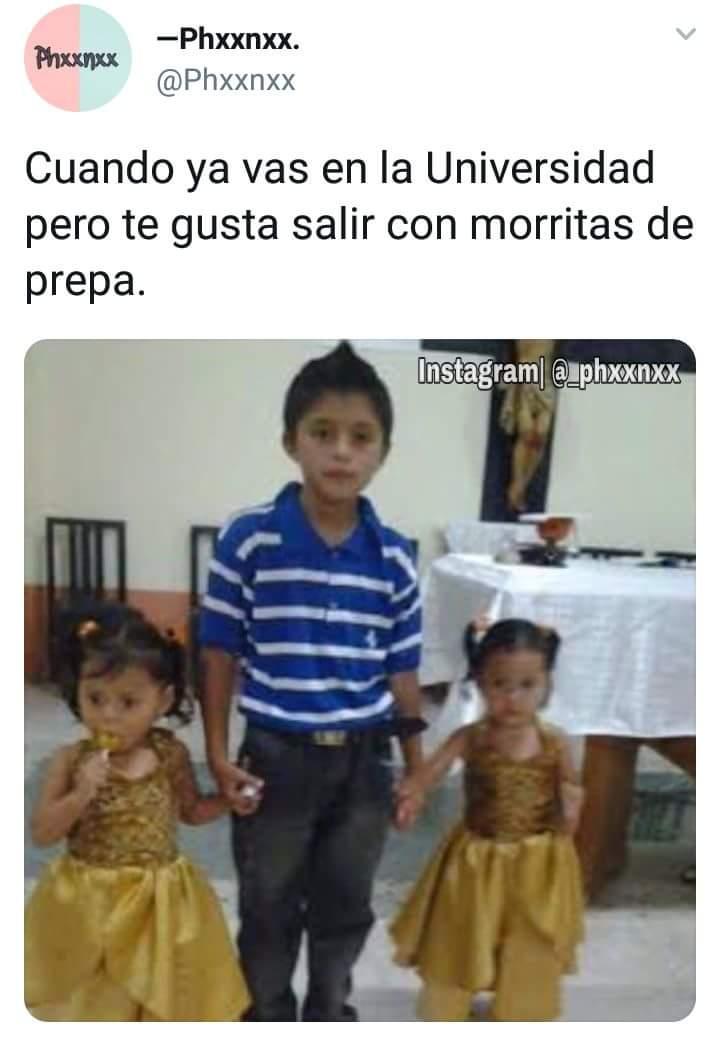 Marcianadas 337 220618001249 (120)