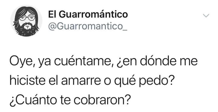 Marcianadas 337 220618001249 (133)