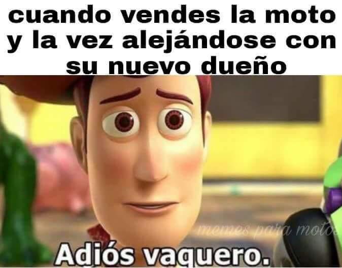 Marcianadas 337 220618001249 (149)