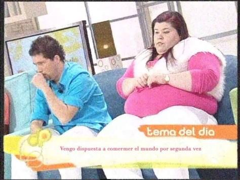 Marcianadas 337 220618001249 (196)