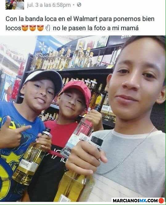 Marcianadas 337 220618001249 (199)