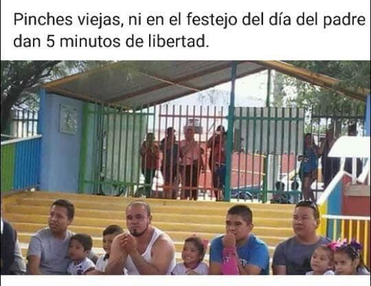 Marcianadas 337 220618001249 (212)