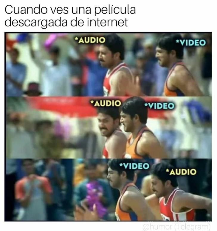Marcianadas 337 220618001249 (233)