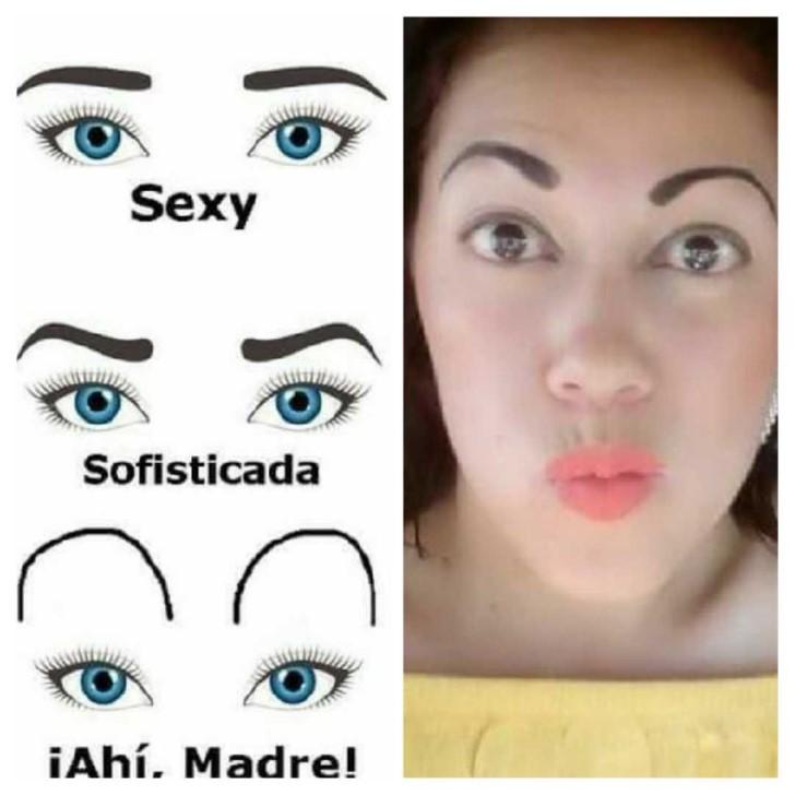 Marcianadas 337 220618001249 (259)