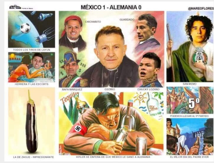 Marcianadas 337 220618001249 (285)
