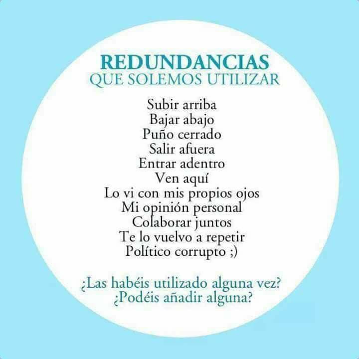 Marcianadas 337 220618001249 (43)