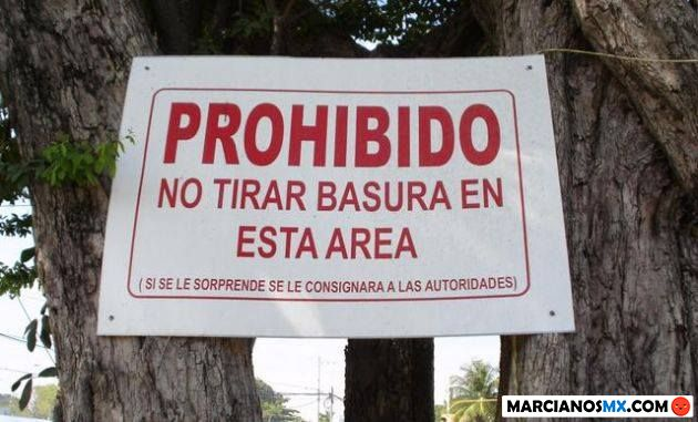 Marcianadas 337 220618001249 (51)