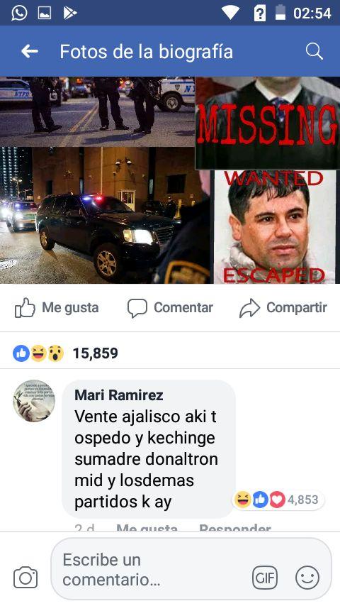 Marcianadas 337 220618001249 (76)