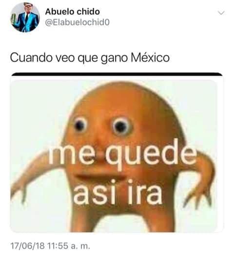 Marcianadas 337 220618001249 (80)