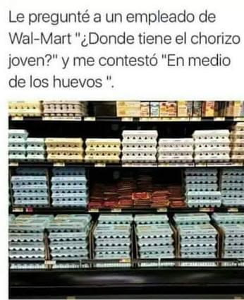 Marcianadas 338 290618001720 (002)