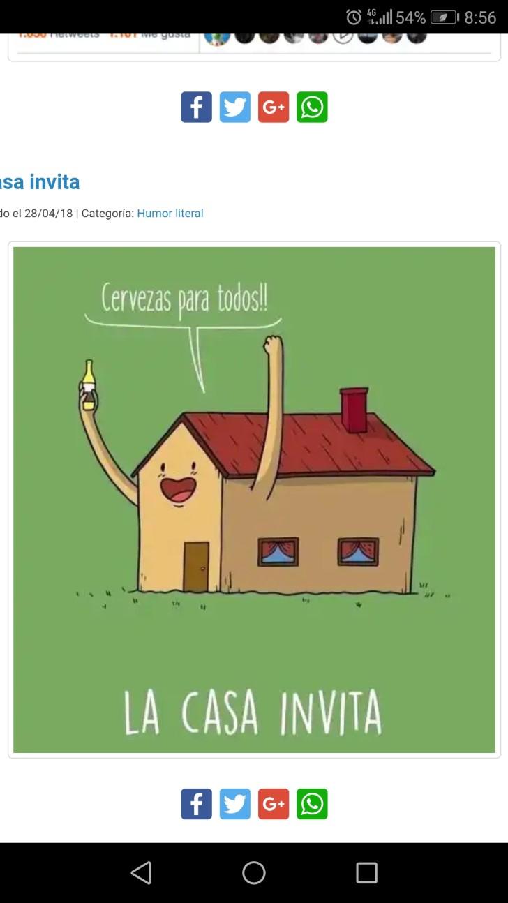 Marcianadas 338 290618001720 (13)