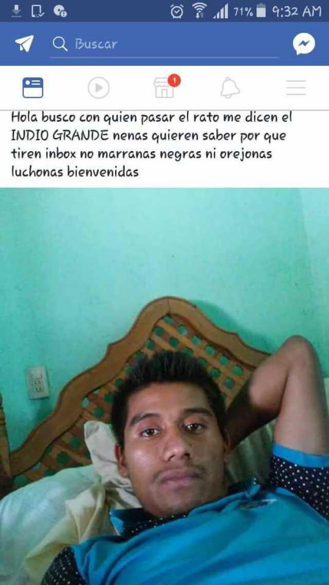 Marcianadas 338 290618001720 (142)