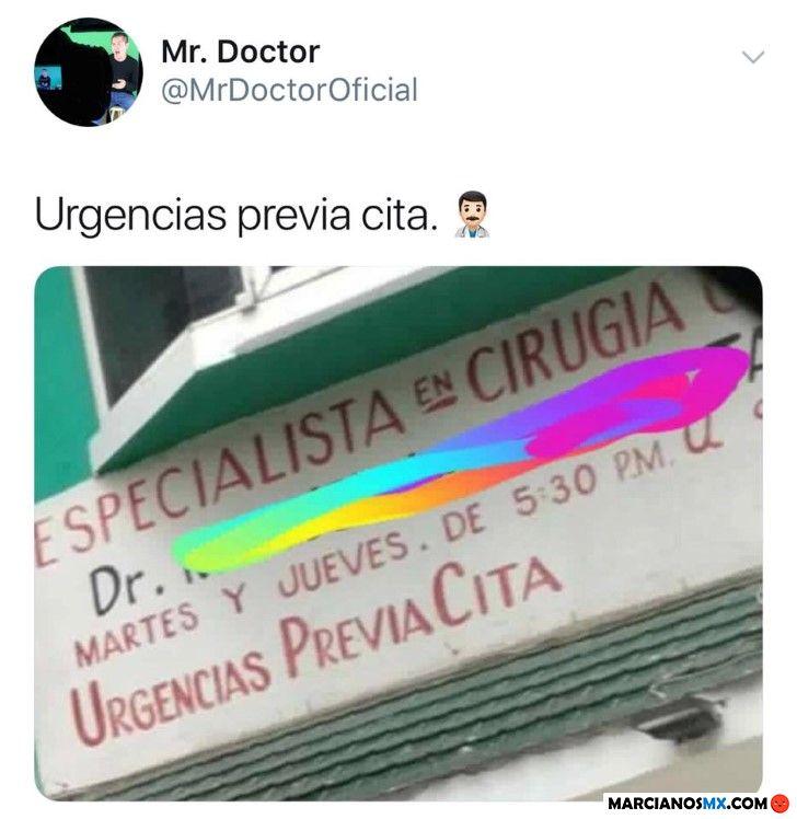Marcianadas 338 290618001720 (143)