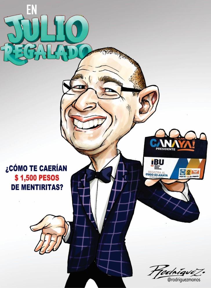 Marcianadas 338 290618001720 (156)