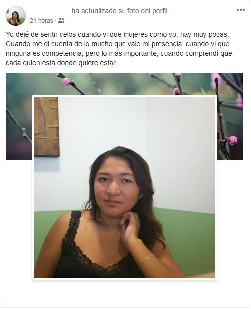 Marcianadas 338 290618001720 (160)