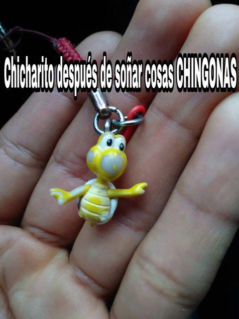 Marcianadas 338 290618001720 (162)