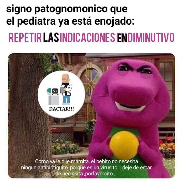 Marcianadas 338 290618001720 (170)
