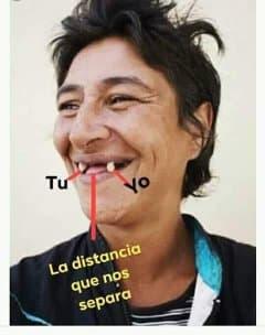 Marcianadas 338 290618001720 (184)