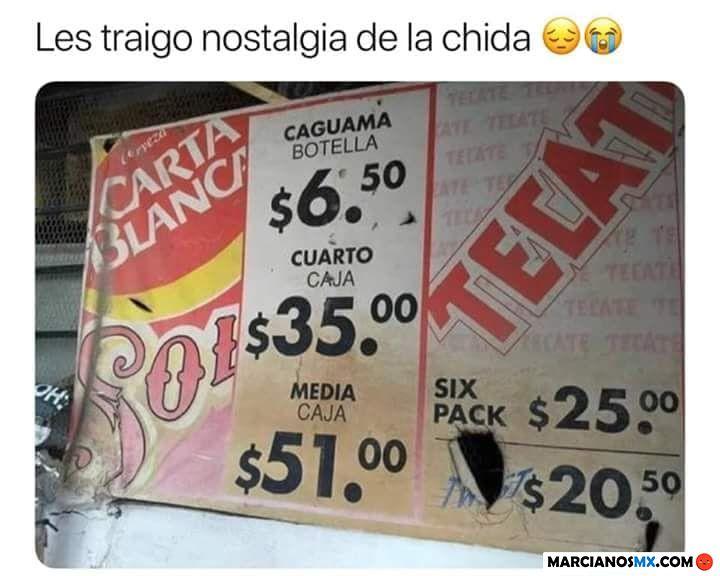Marcianadas 338 290618001720 (198)