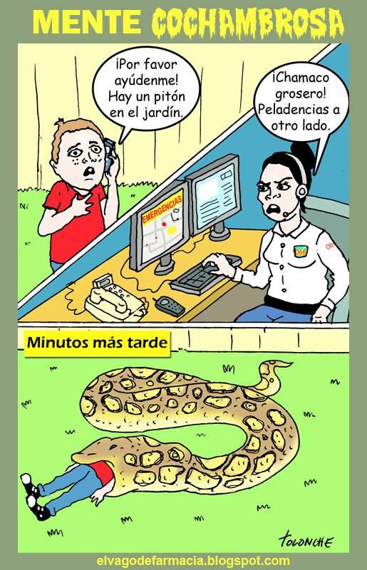 Marcianadas 338 290618001720 (200)