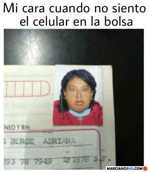 Marcianadas 338 290618001720 (207)