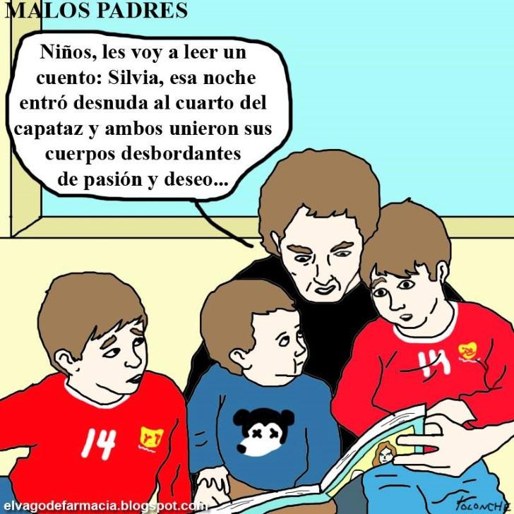 Marcianadas 338 290618001720 (217)